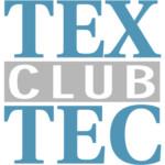 clubtextec