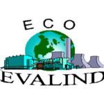 Ecoevalind