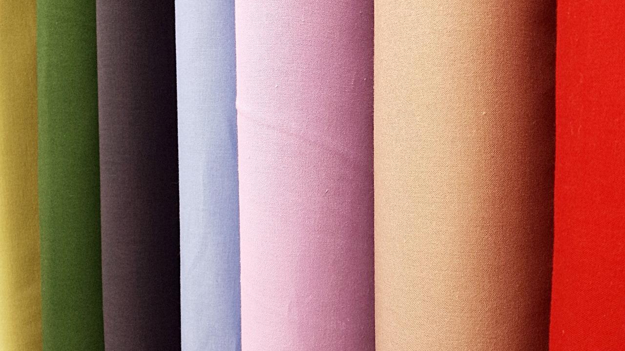 fabric-700489_1280